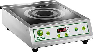 FIMAR PFD/35