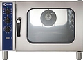 Electrolux Professional Crosswise 6 GN 1/1