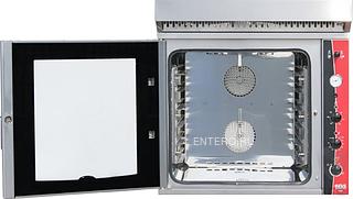 EGS 60 MX.6