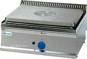 Tecnoinox PPC70G7