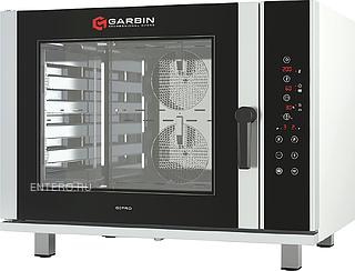 GARBIN G-PRO 7D