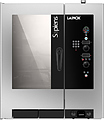 Пароконвектомат Lainox SAEB 101+SCS+KSC004