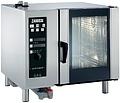 Пароконвектомат Electrolux Professional FCZ061EBA2