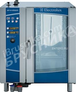 Пароконвектомат Electrolux Professional AOS101GBG2 (268702)
