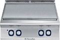 Electrolux Professional E7HOEH4000