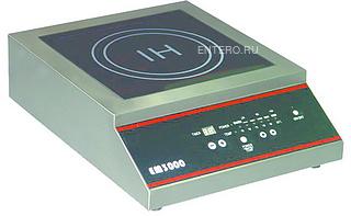 Kocateq EM8000