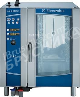 Пароконвектомат Electrolux Professional AOS101EBA2