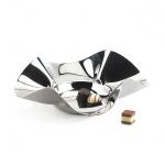 Ваза для конфет [W506]