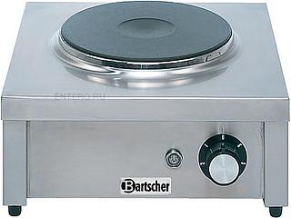 Bartscher 105321