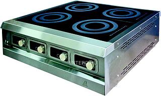 ITERMA ПКИ-4ПР-840/850/250