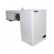 Моноблок низкотемпературный Polair MB 211 RF