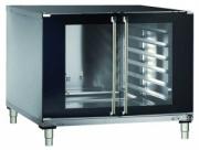 Шкаф расстойный UNOX Liesuper XL 415