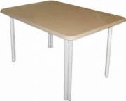 Стол М131-011