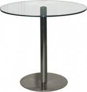Стол со стеклянной столешницей М145-051