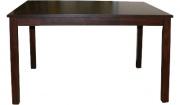 Стол 1200х800 мм нераздвижной