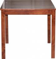 Стол «Jasmine/D/Е» нераздвижной