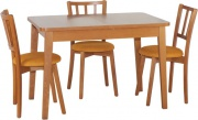 Стол «Капучино 1» раздвижной