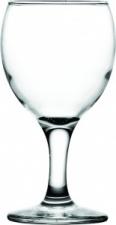Бокал для вина «Bistro» 165 мл [1050209, 44415/b]