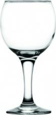 Бокал для вина «Bistro» 260 мл [1050522, 44411/b]