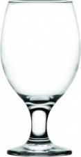 Бокал для пива «Bistro» 350 мл [1120409, 44417/b]