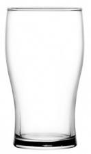 Бокал для пива «Tulipe» 290 мл [1120204, 42737]