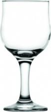 Бокал для воды «Tulipe» 320 мл [1050626, 44162/b]