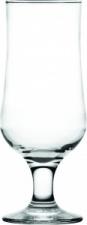 Бокал для пива «Tulipe» 385 мл [1120317, 44169/b]