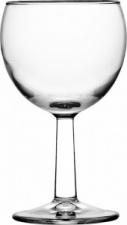 Бокал для вина «Банкет» 160 мл [1050212, 44425/b]