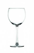 Бокал для вина «Plaza» 450 мл [770124,677126]