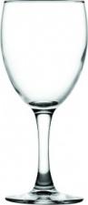 Бокал для вина «Elegance» 145 мл [1050201, 37249]