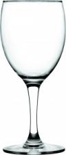 Бокал для вина «Elegance» 245 мл [1050403,3740543]