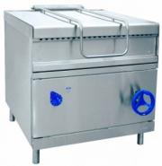 Сковорода электрическая ЭСК-90-0,47-70 опрокидывающаяся (серия 900)
