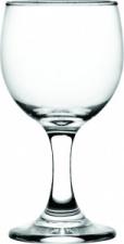 Бокал для вина «Embassy» 192 мл [1050323, 3769]