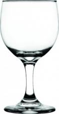 Бокал для вина «Embassy» 251 мл [1050518, 3764]