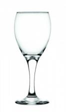 Бокал для вина «Teardrop» 251 мл [1050519,3965]