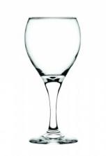 Бокал для вина «Teardrop» 318 мл [1050623,3957]