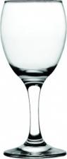 Бокал для вина «Imperial» 195 мл [1050316, 44705]