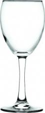 Бокал для вина «Imperial» 240 мл [1050447, 44799/b]