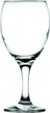 Бокал для вина «Imperial» 350 мл [1050610, 44272]