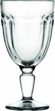 Бокал для вина «Casablanca» 245 мл [1050444, 51258/b]