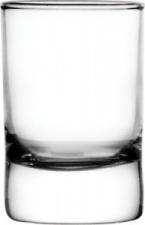 Стопка «Side» 60 мл [1080912, 42484/b]