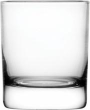 Стакан рокс «Side» 210 мл [1020309, 42435/b]