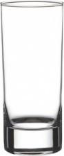Стакан хайбол для воды «Side» 285 мл [1010323, 42439/b]