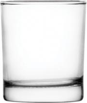Стакан рокс для сока «Istanbul» 195 мл [1020215, 42403/b]