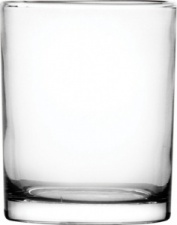 Стакан рокс для виски «Istanbul» 250 мл [1020421, 42405/b]