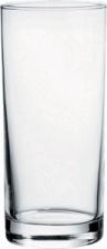 Стакан хайбол для сока «Istanbul» 285 мл [1010334, 42402/b]