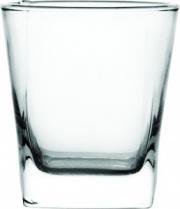 Стакан рокс «Балтик» 200 мл [1020227, 41280/b]