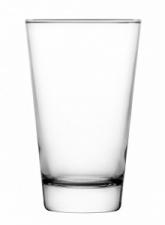 Стакан хайбол «Измир» 400 мл [1010621,42877/b]