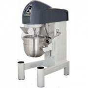 Миксер STENO PL40L/VE с вариатором