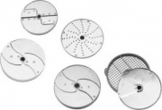 Набор дисков 1945 (6 дисков) для CL30/CL30 Bistro/CL40